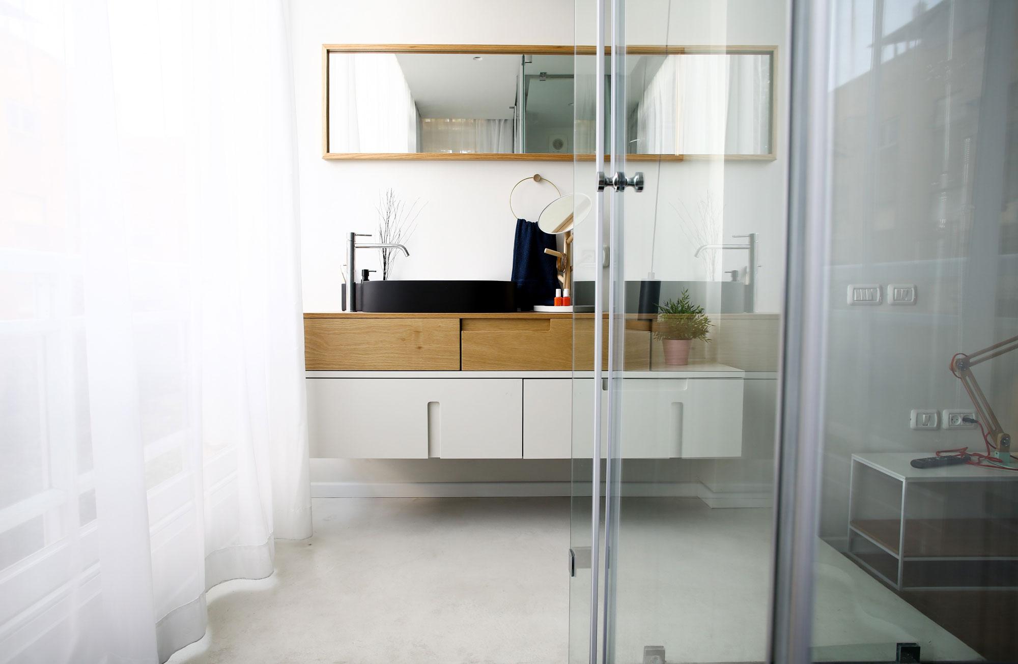 Modern Weisel Apartment in Tel Aviv by Dori Interior Design-28