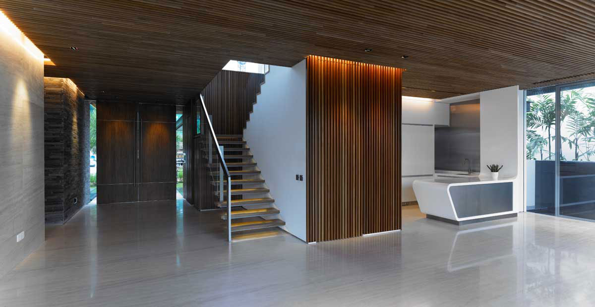 NO THIRTY6 Eco-Friendly Home with WoW Factor by Greg Shand Architects-02