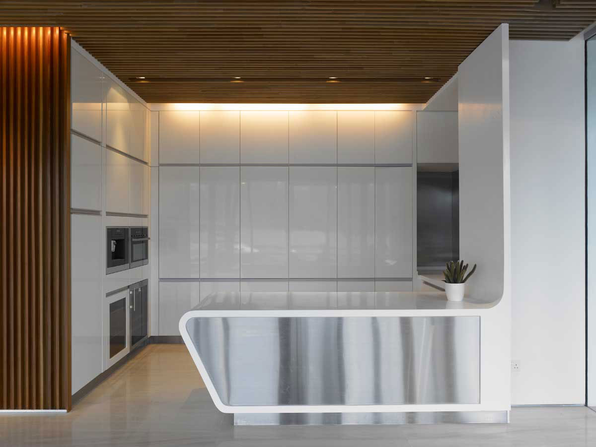 NO THIRTY6 Eco-Friendly Home with WoW Factor by Greg Shand Architects-03