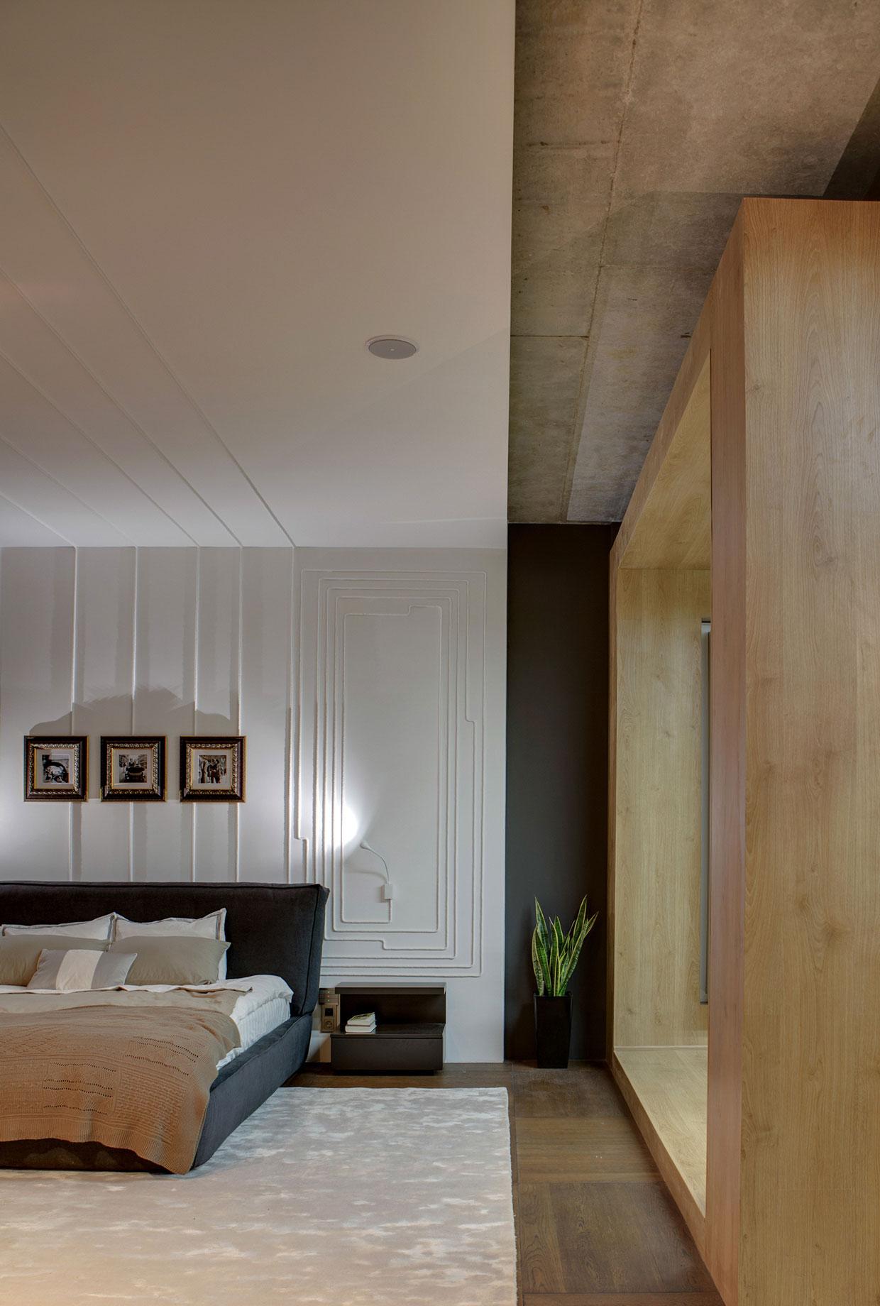 Oh!dessa Stylish Apartment by 2Bgroup-10