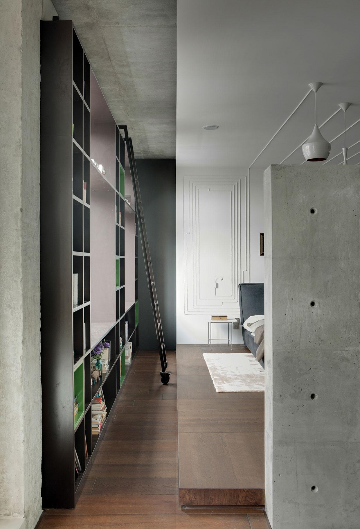 Oh!dessa Stylish Apartment by 2Bgroup-11