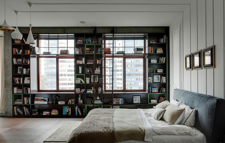 Oh!dessa Stylish Apartment by 2Bgroup-14