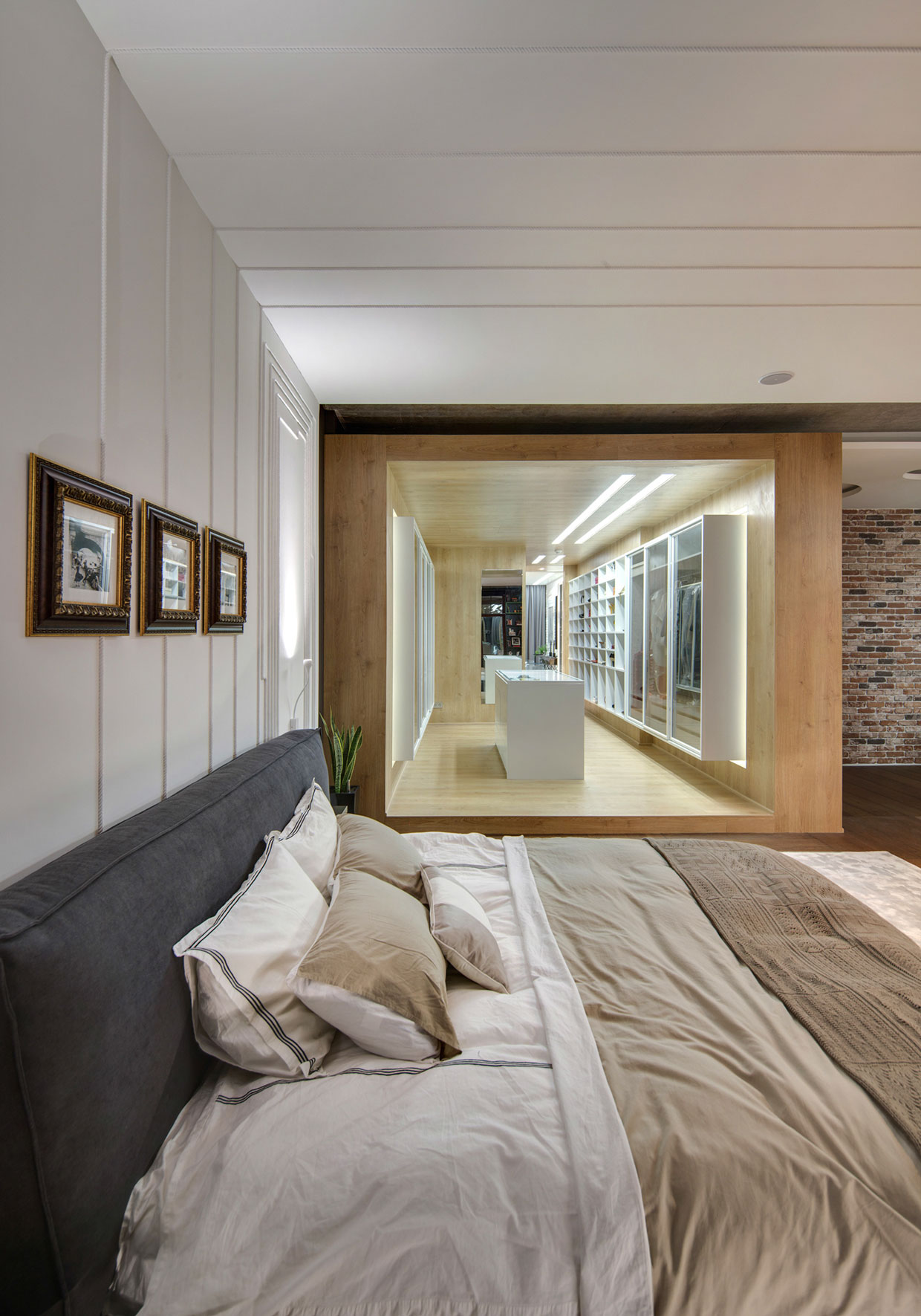 Oh!dessa Stylish Apartment by 2Bgroup-15