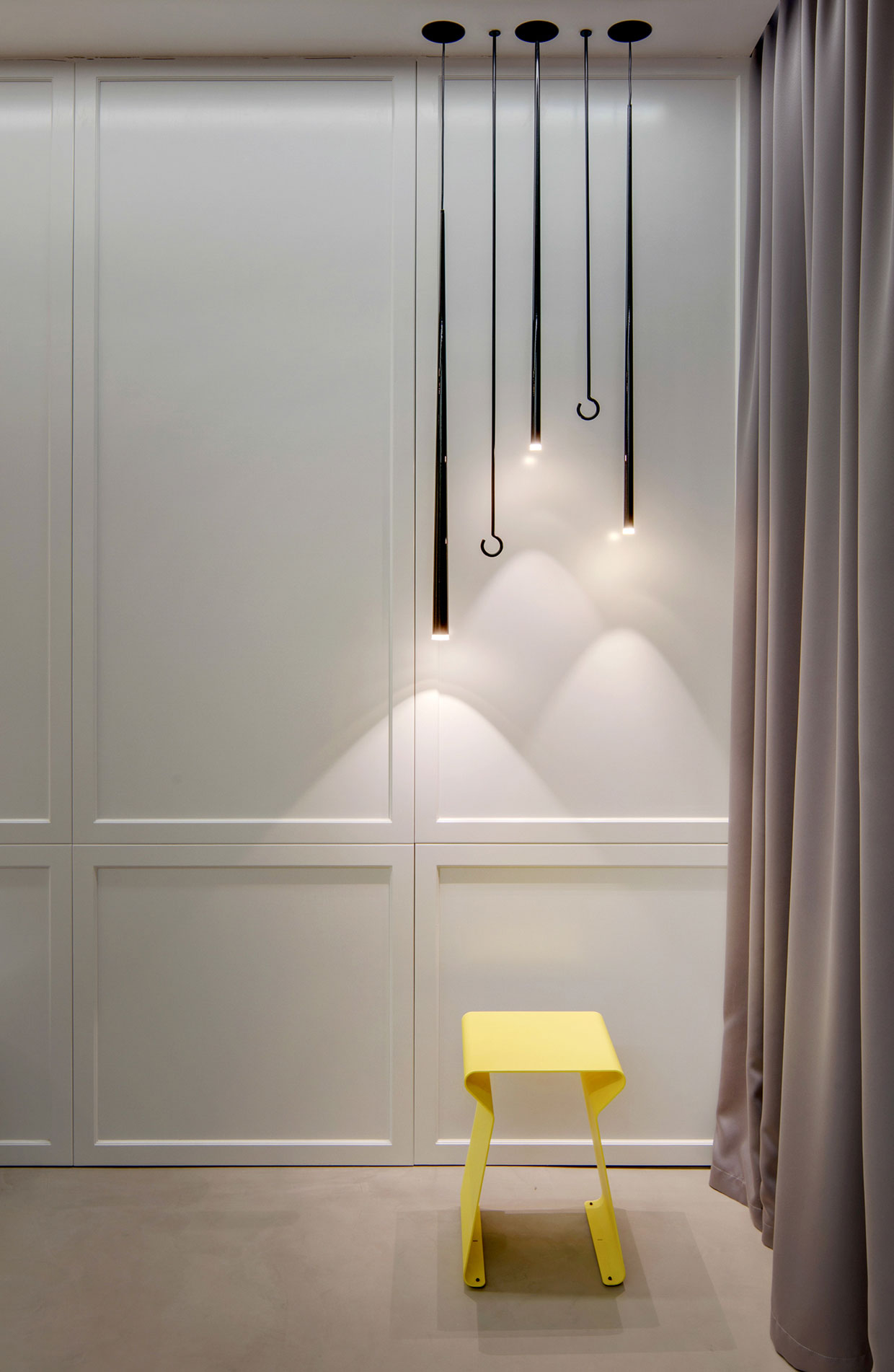 Oh!dessa Stylish Apartment by 2Bgroup-18