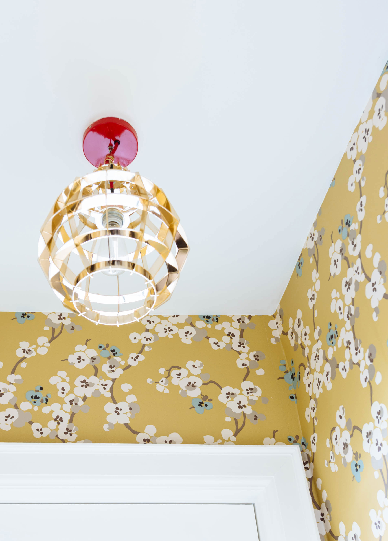 Beautiful Carter Home Designs Gallery - Interior Design Ideas ...