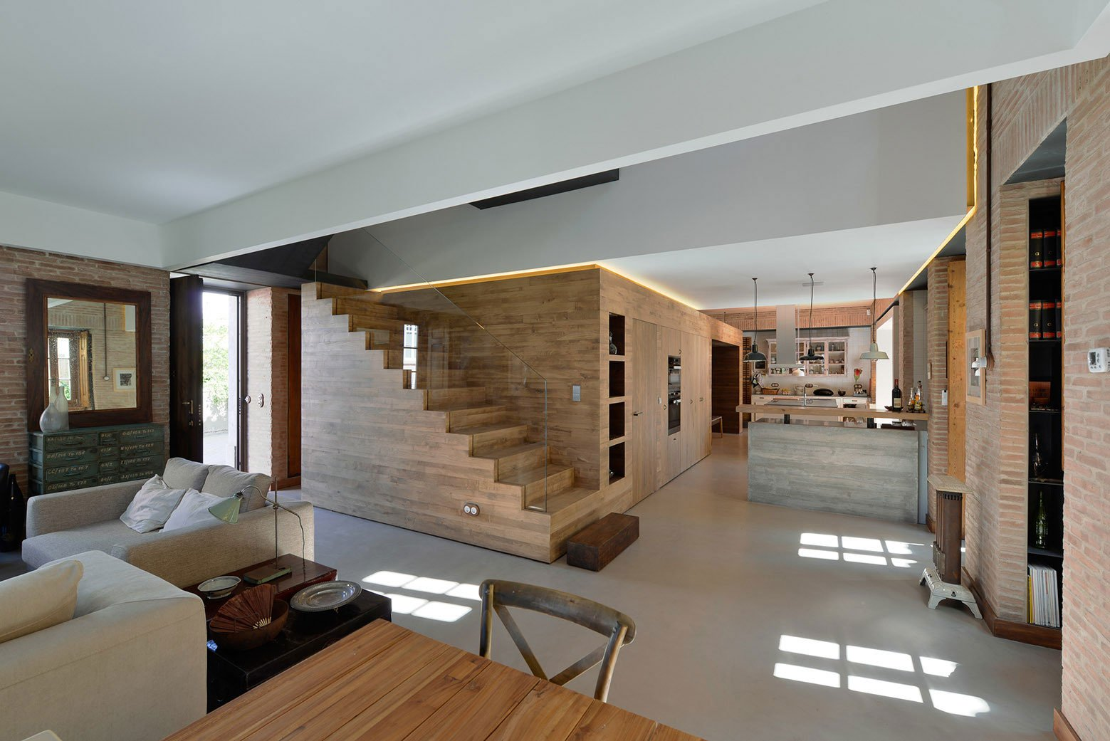 Renovation of a 1923 House in Estoril by Ricardo Moreno Arquitectos-20