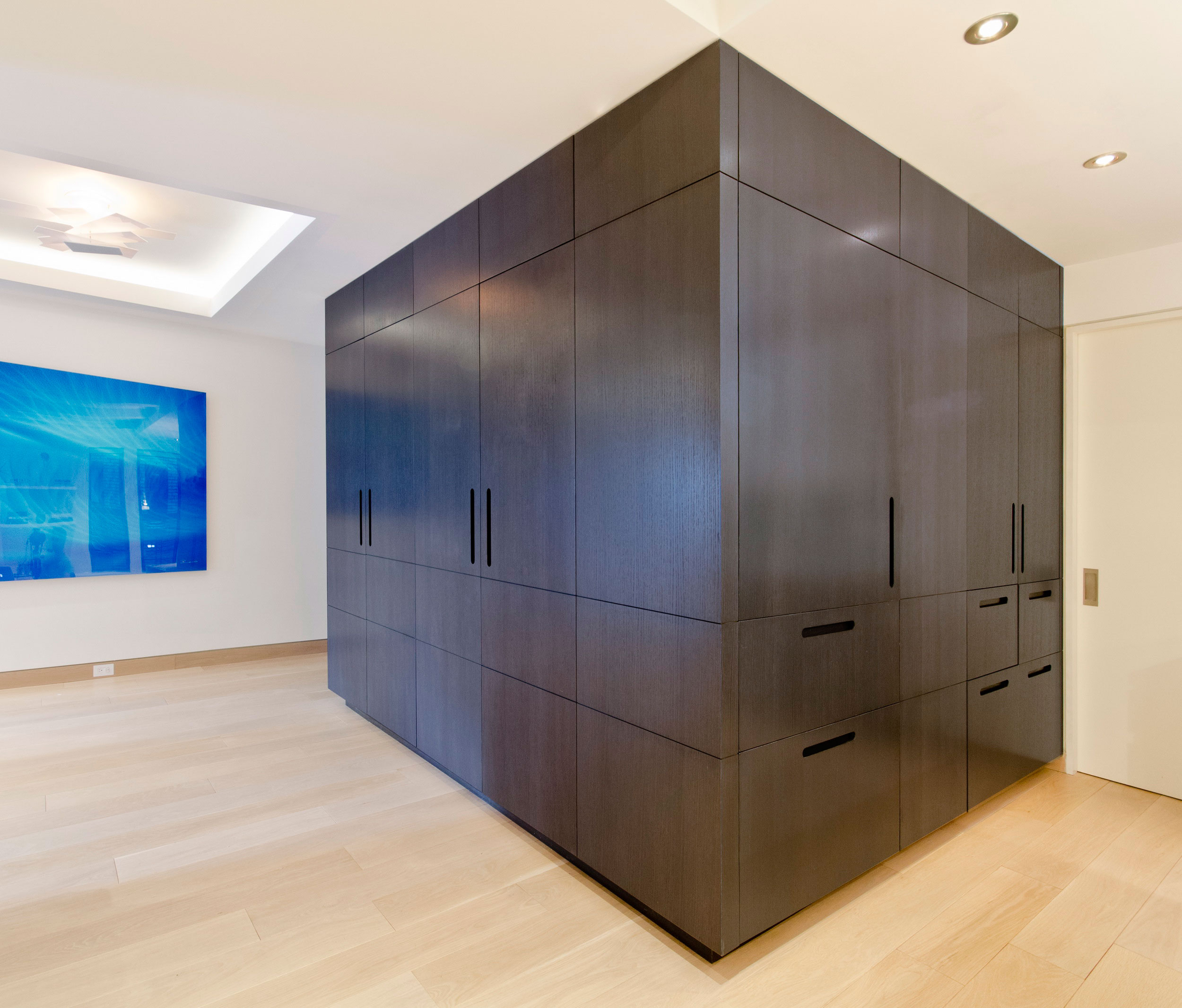 Riverside Drive Family Apartment in Manhattan by StudioLab-07