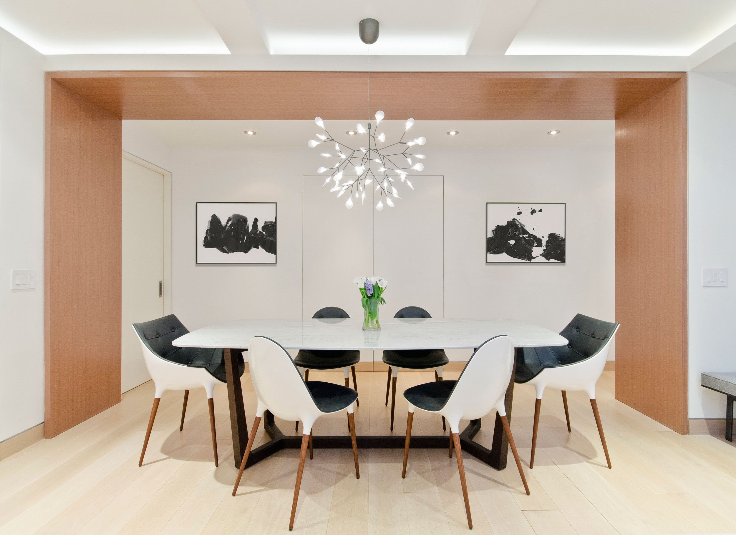 Riverside Drive Family Apartment in Manhattan by StudioLab-08