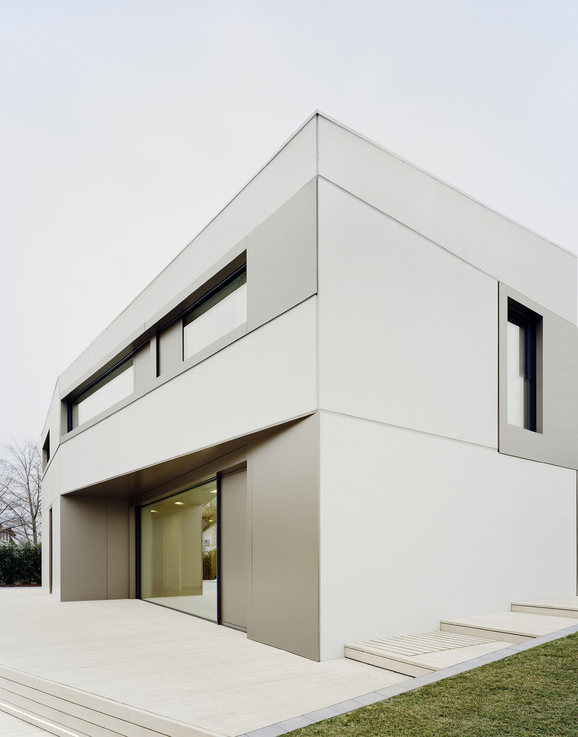 S3 City Home in Tübingen by Steimle Architekten-03