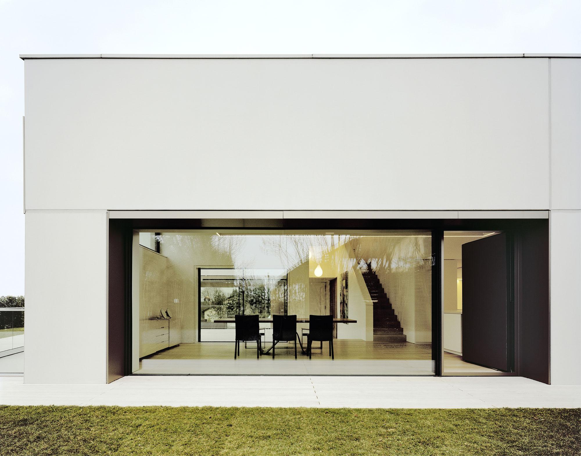 S3 City Home in Tübingen by Steimle Architekten-04