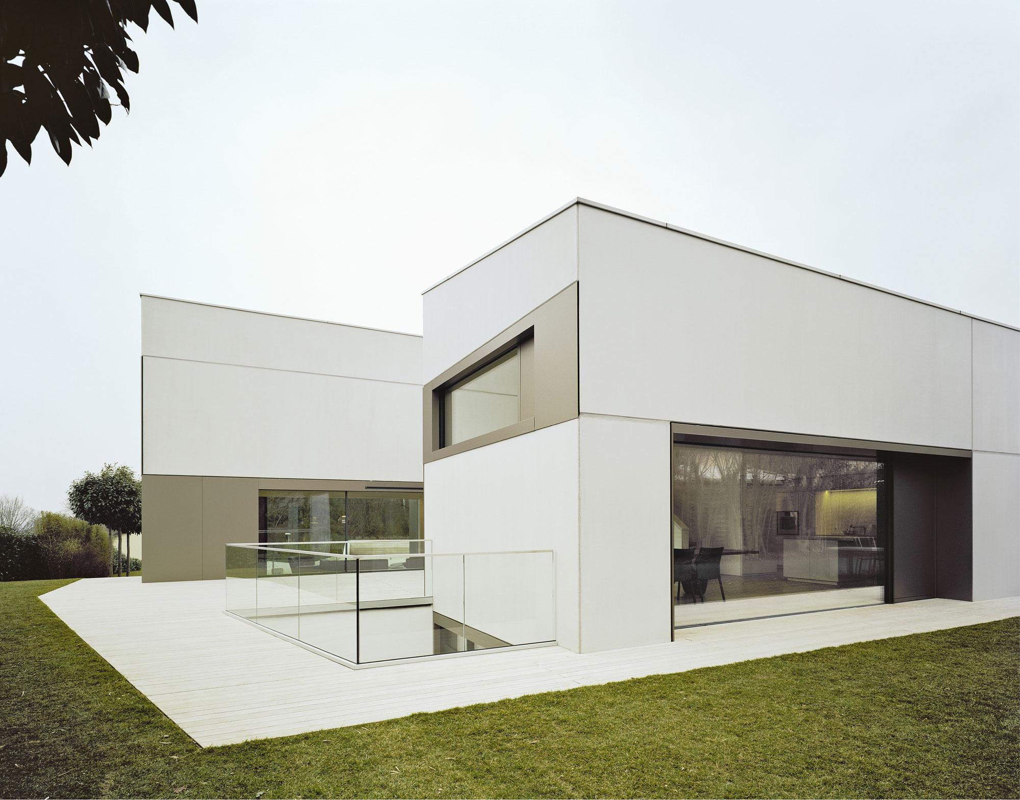 S3 City Home in Tübingen by Steimle Architekten-05