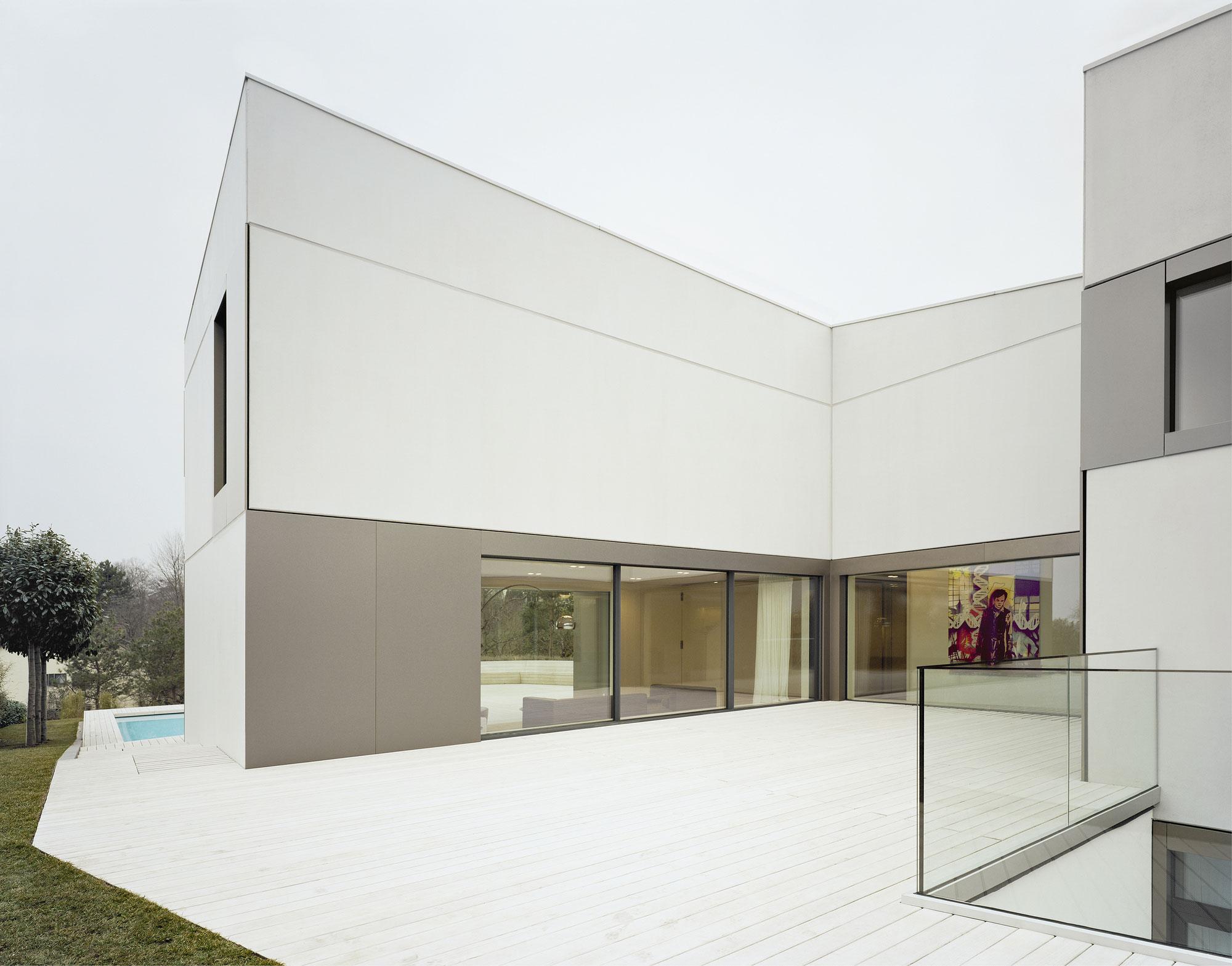 S3 City Home in Tübingen by Steimle Architekten-06