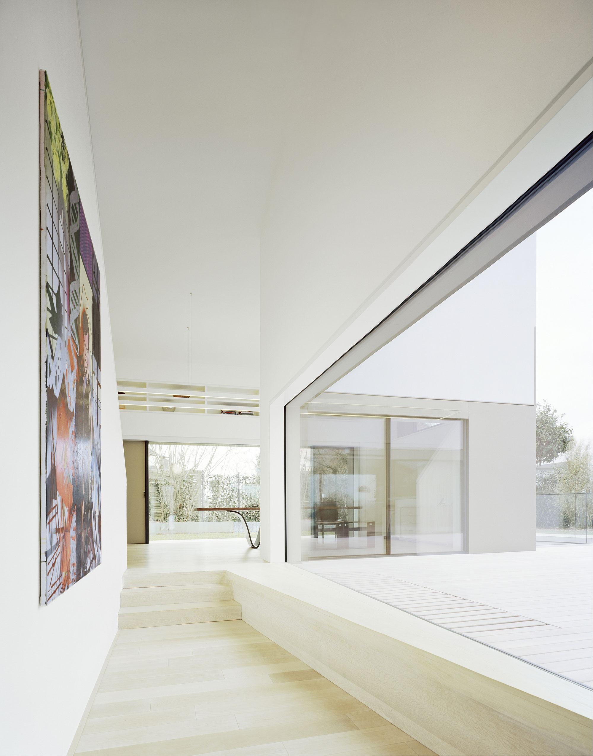 S3 City Home in Tübingen by Steimle Architekten-11