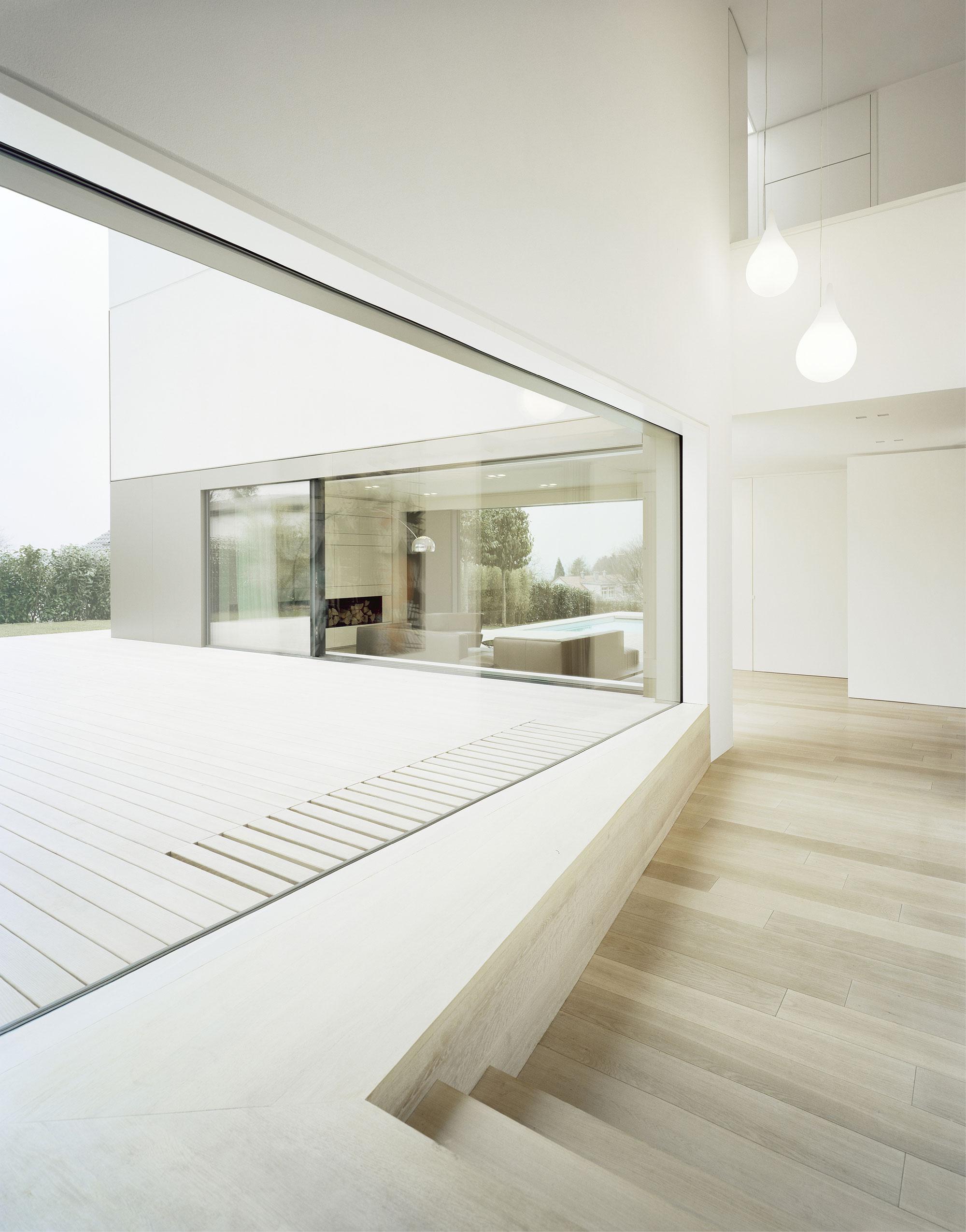 S3 City Home in Tübingen by Steimle Architekten-13