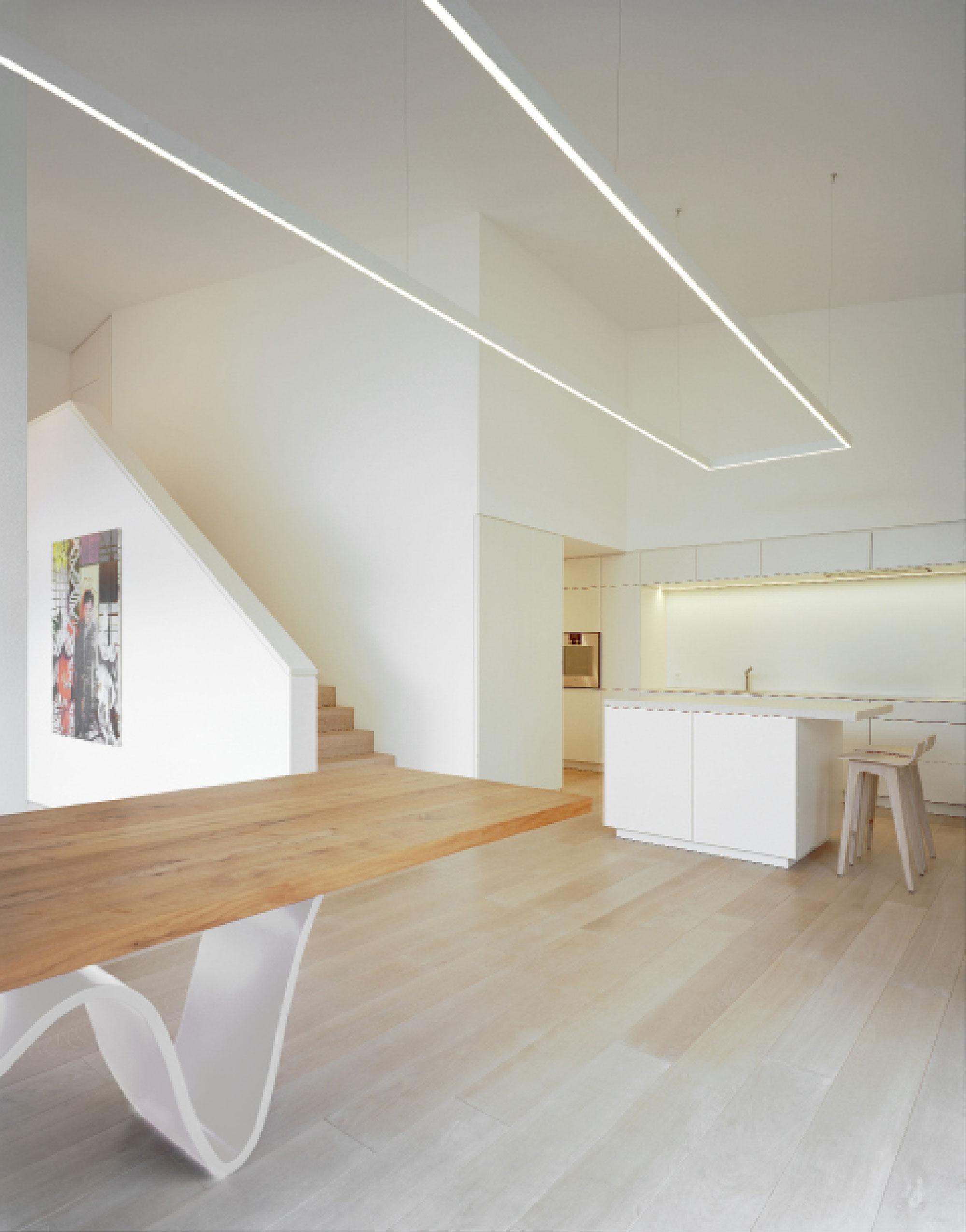 S3 City Home in Tübingen by Steimle Architekten-15