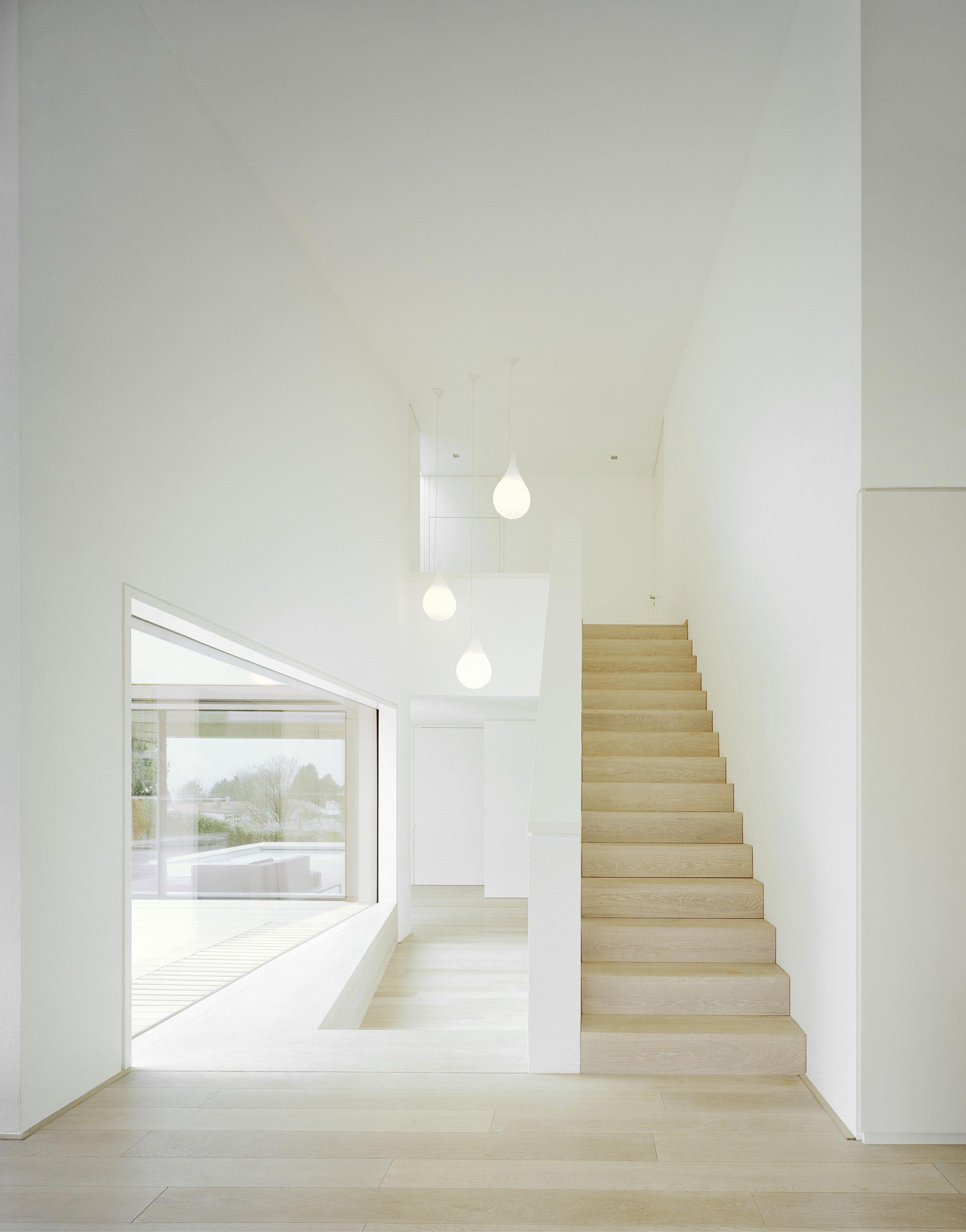 S3 City Home in Tübingen by Steimle Architekten-17