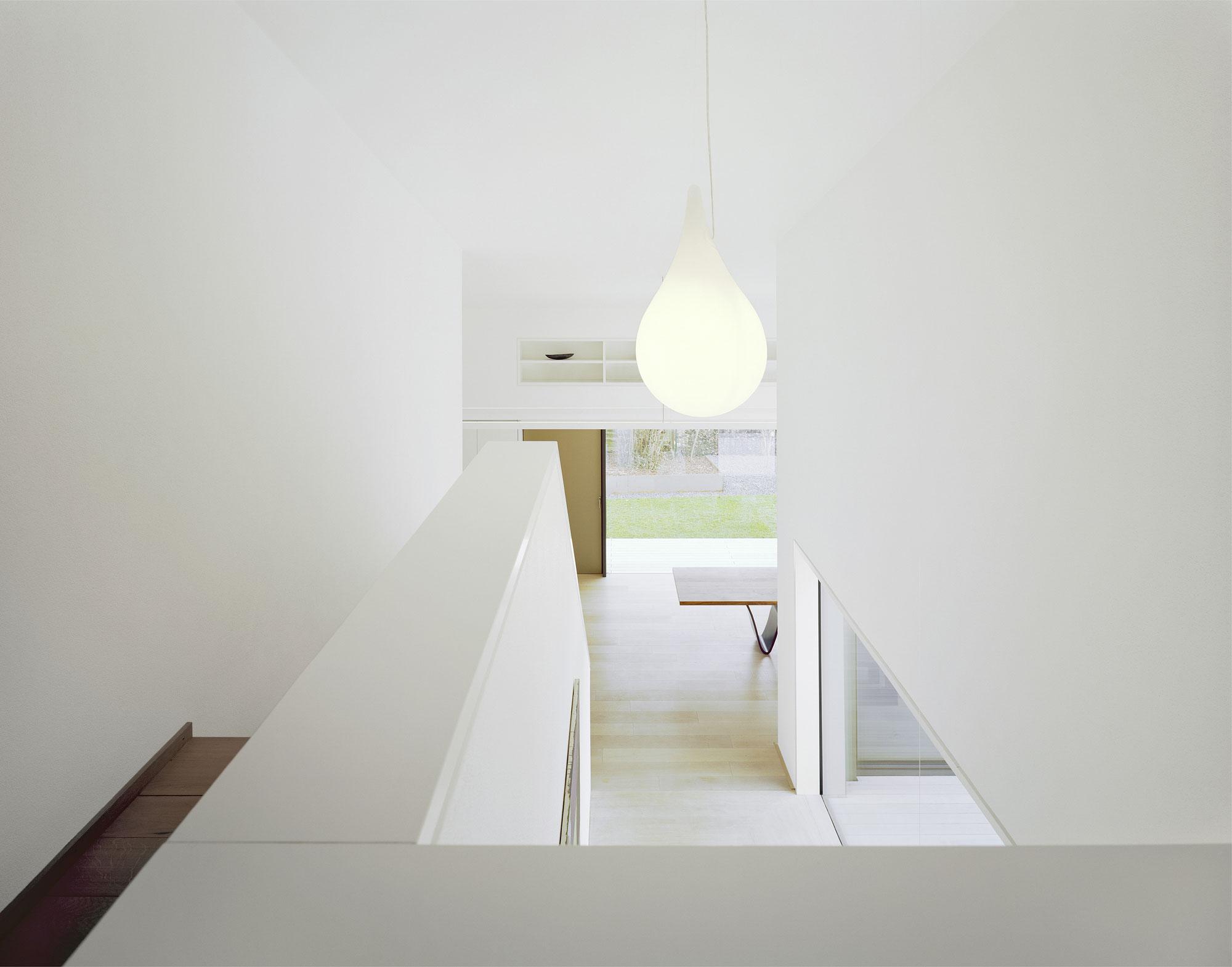 S3 City Home in Tübingen by Steimle Architekten-19