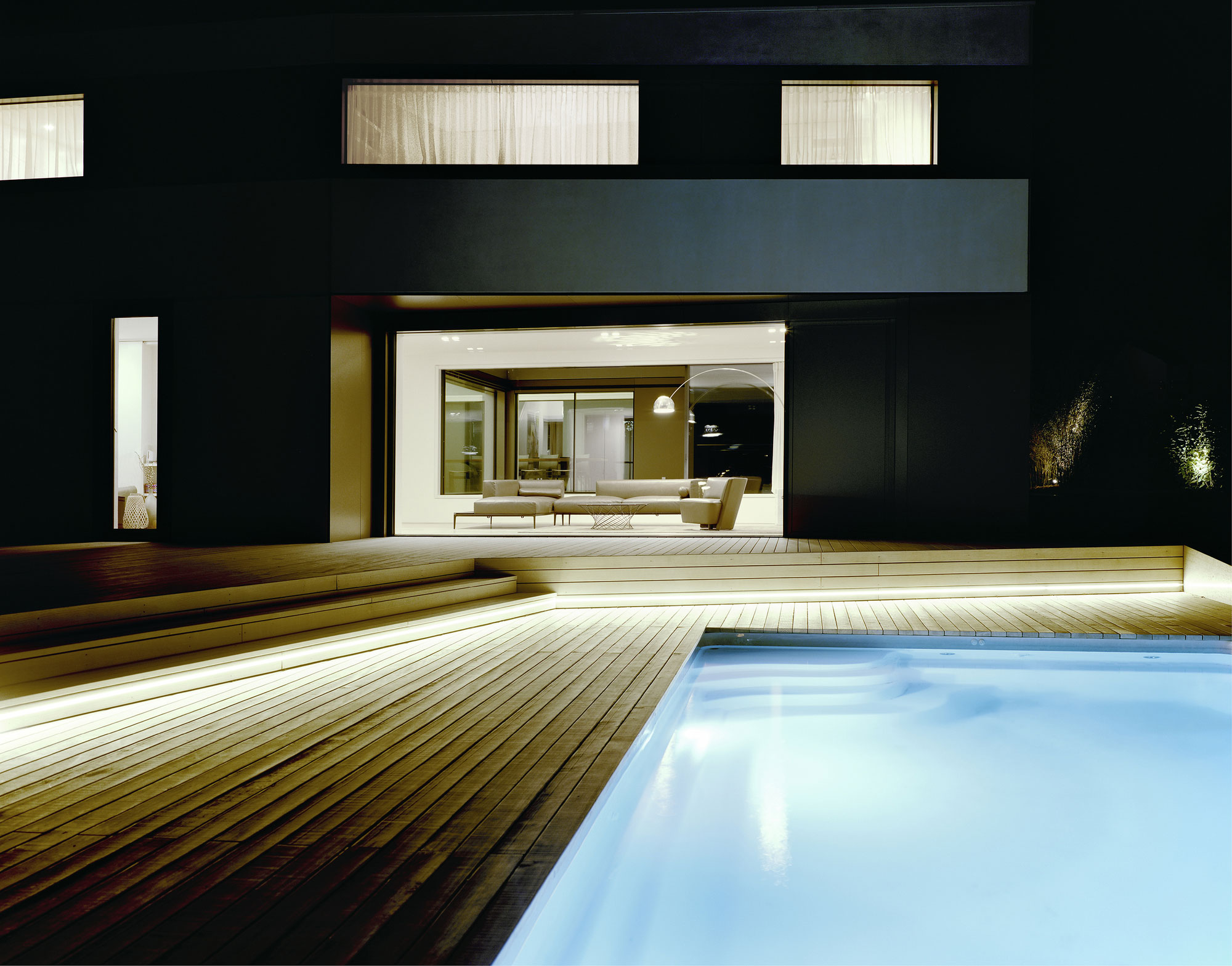 S3 City Home in Tübingen by Steimle Architekten-24