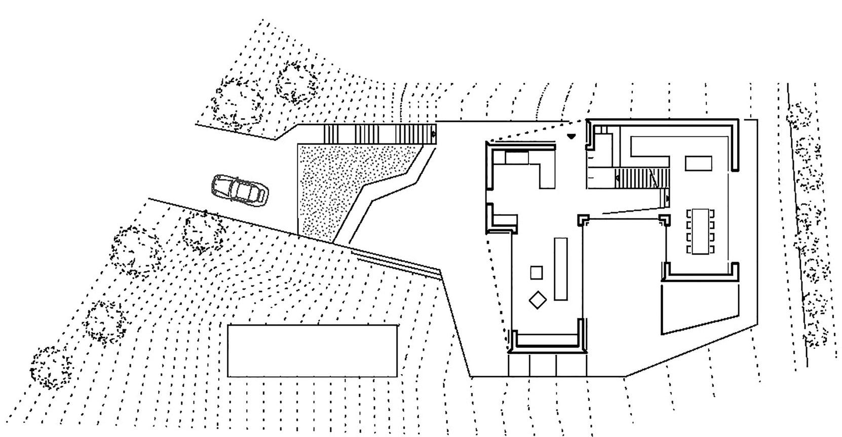 S3 City Home in Tübingen by Steimle Architekten-27