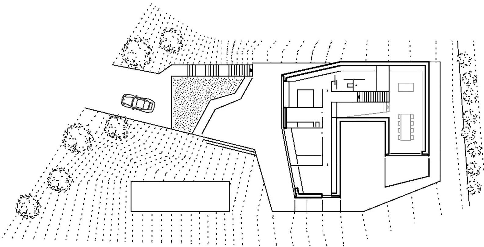 S3 City Home in Tübingen by Steimle Architekten-28