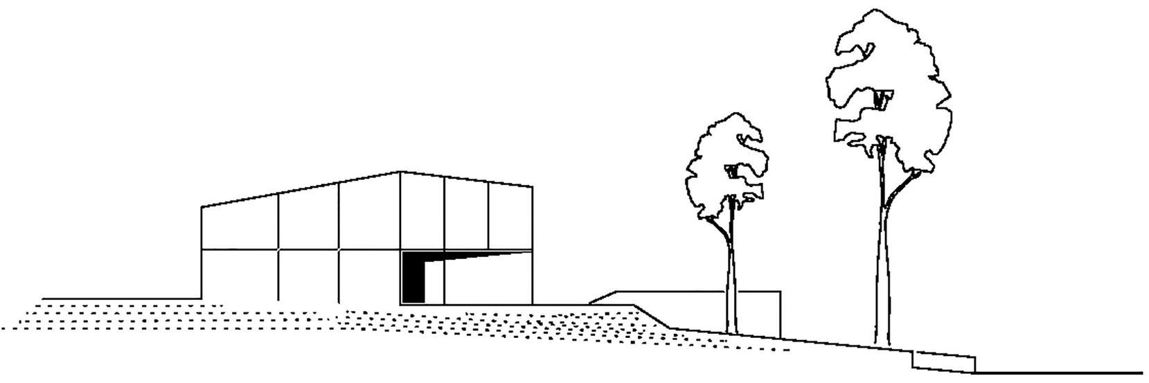 S3 City Home in Tübingen by Steimle Architekten-30