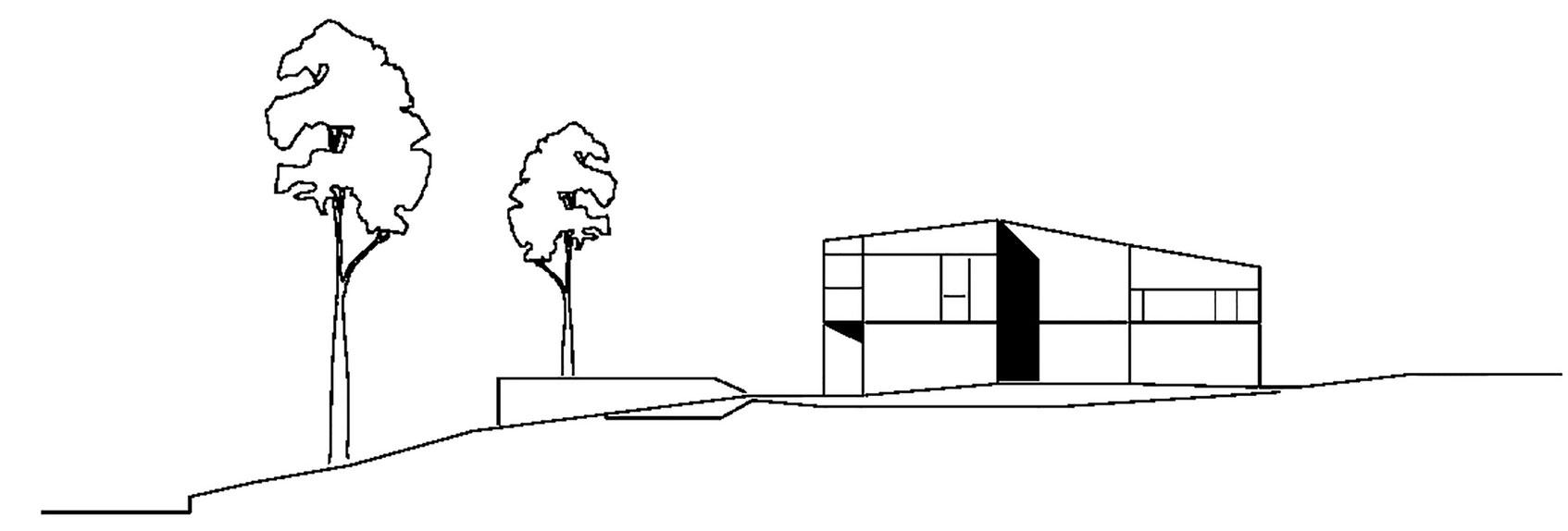 S3 City Home in Tübingen by Steimle Architekten-32