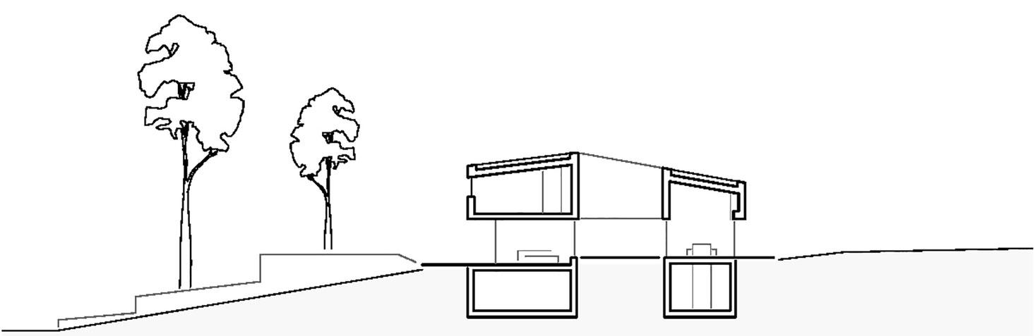 S3 City Home in Tübingen by Steimle Architekten-33