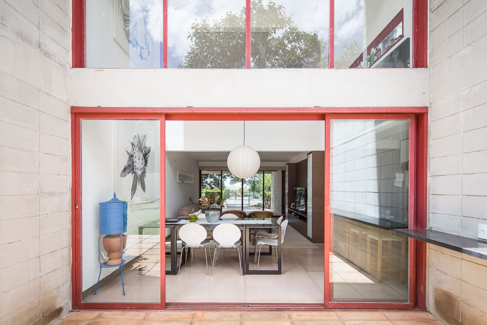 SMPW Home by LAB606-11