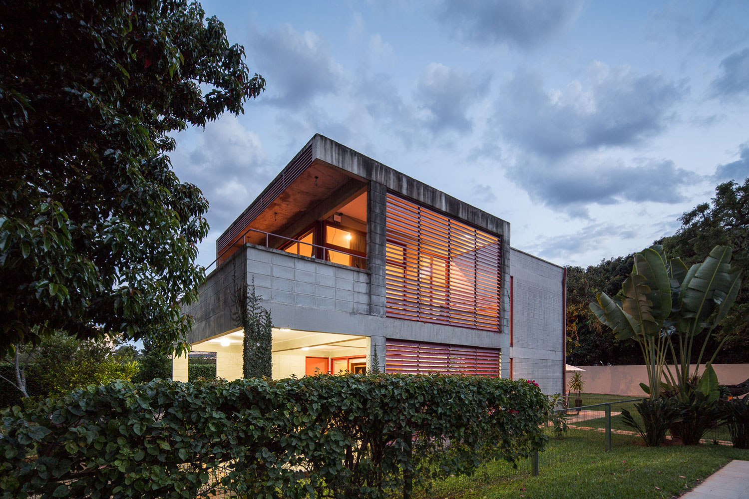 SMPW Home by LAB606-24