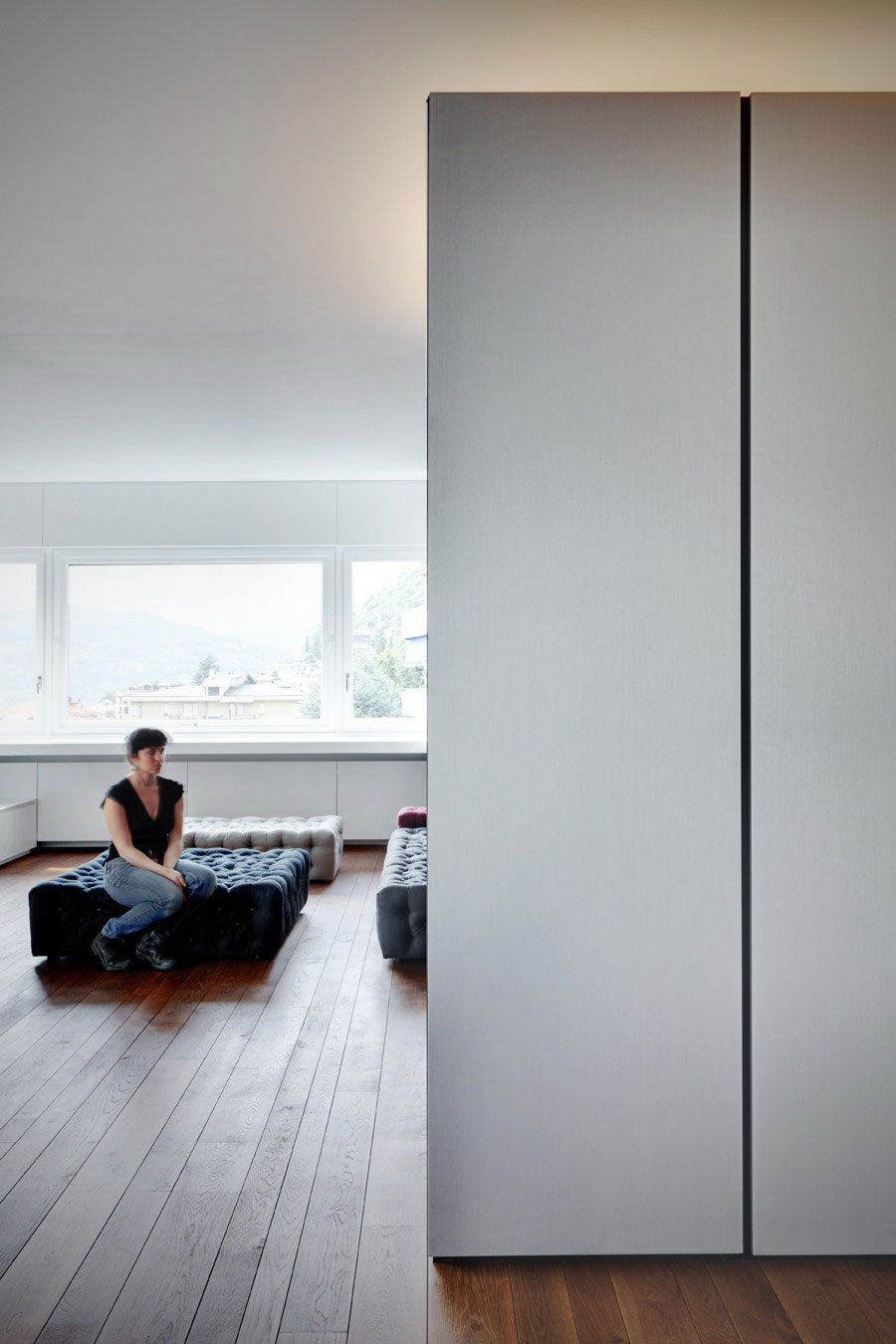 T Apartment by Arkham Project-02