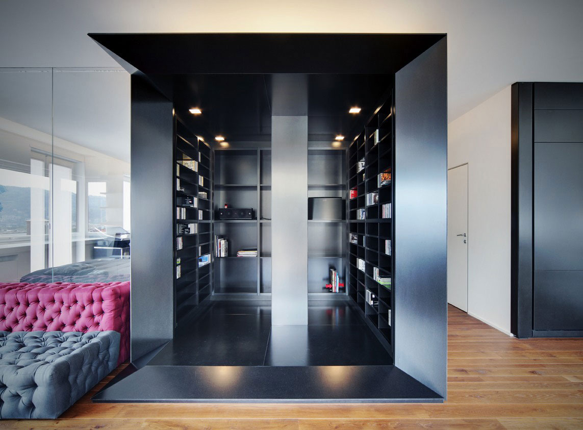 T Apartment by Arkham Project-03