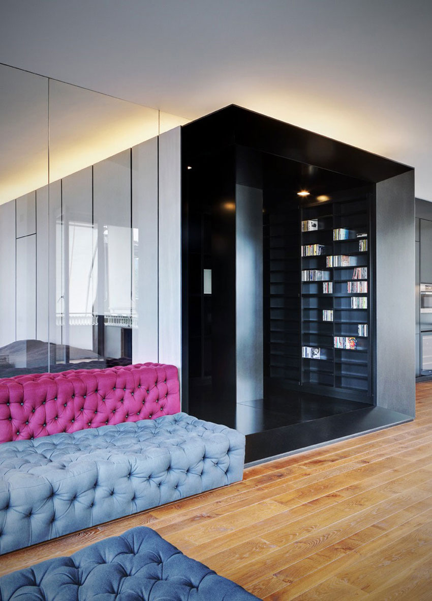 T Apartment by Arkham Project-06