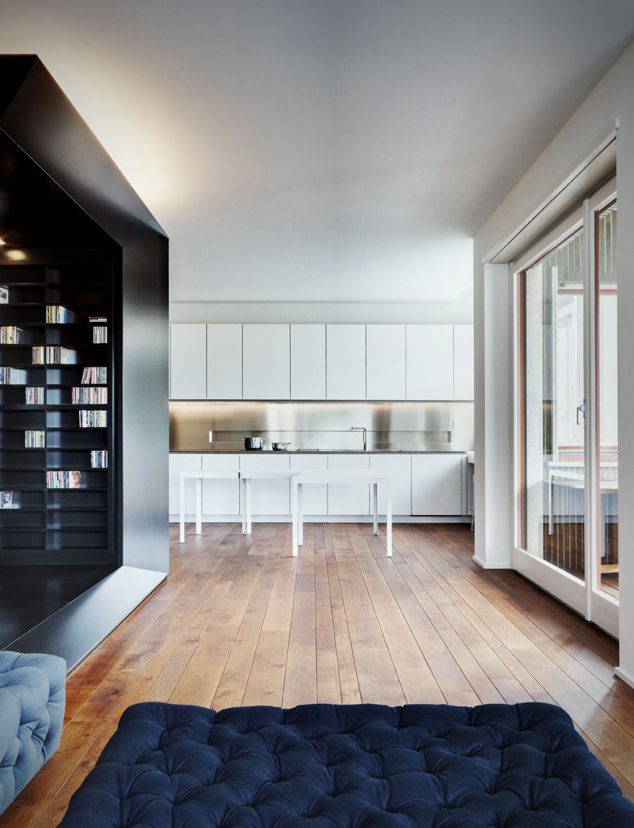 T Apartment by Arkham Project-08