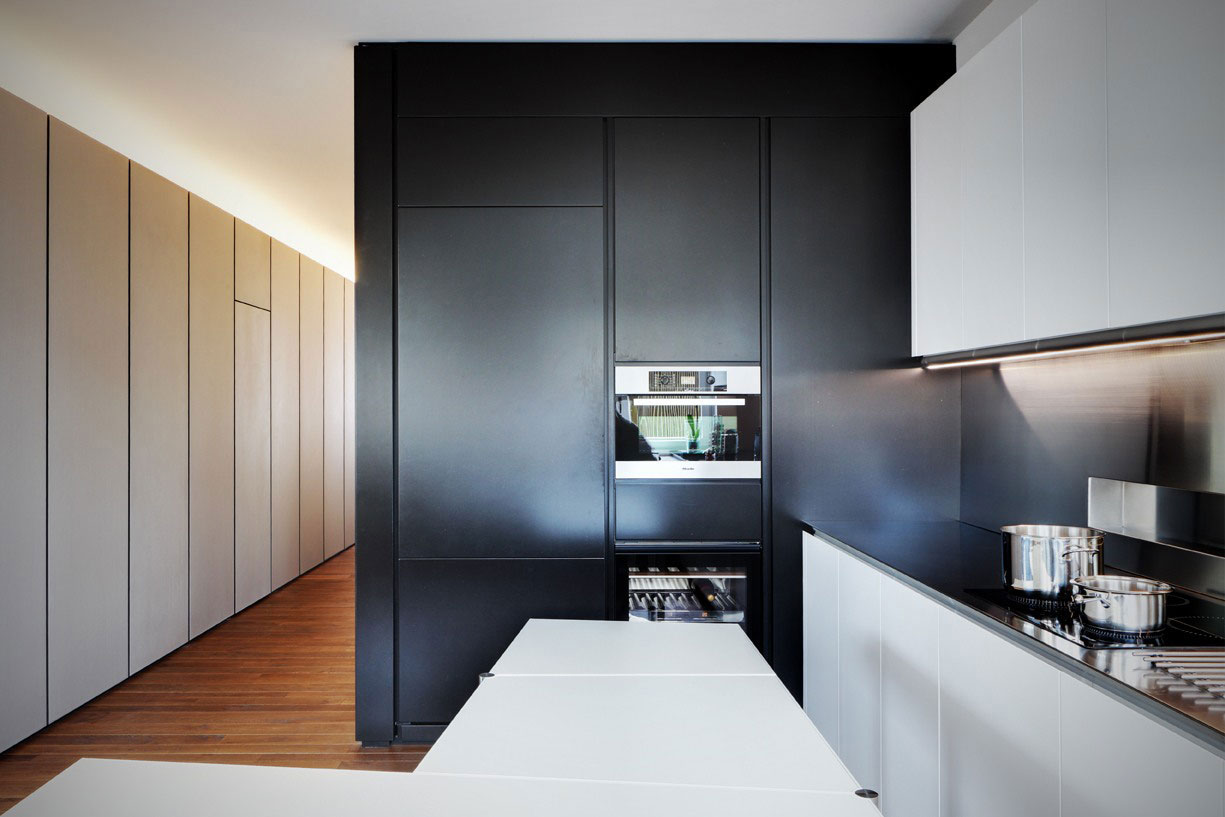 T Apartment by Arkham Project-10