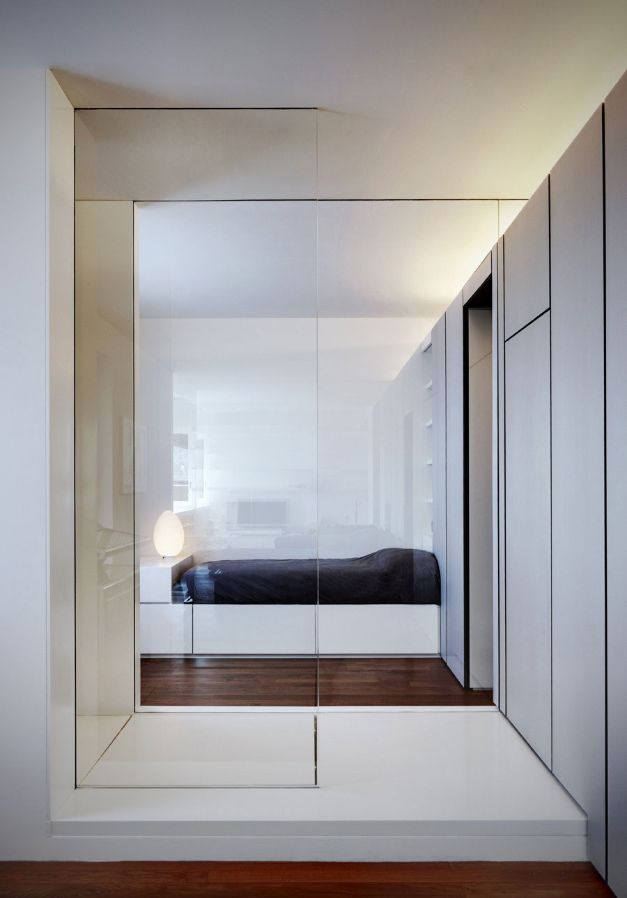 T Apartment by Arkham Project-11