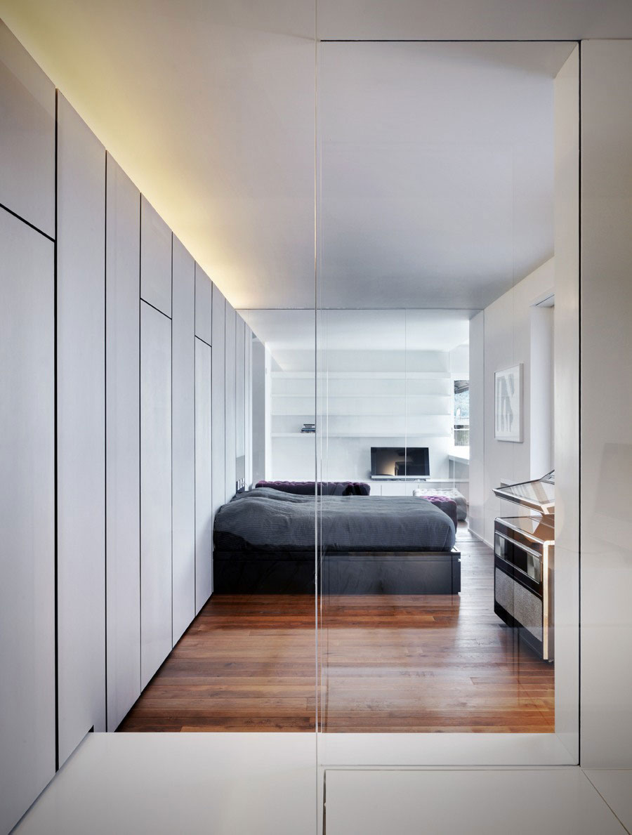 T Apartment by Arkham Project-12