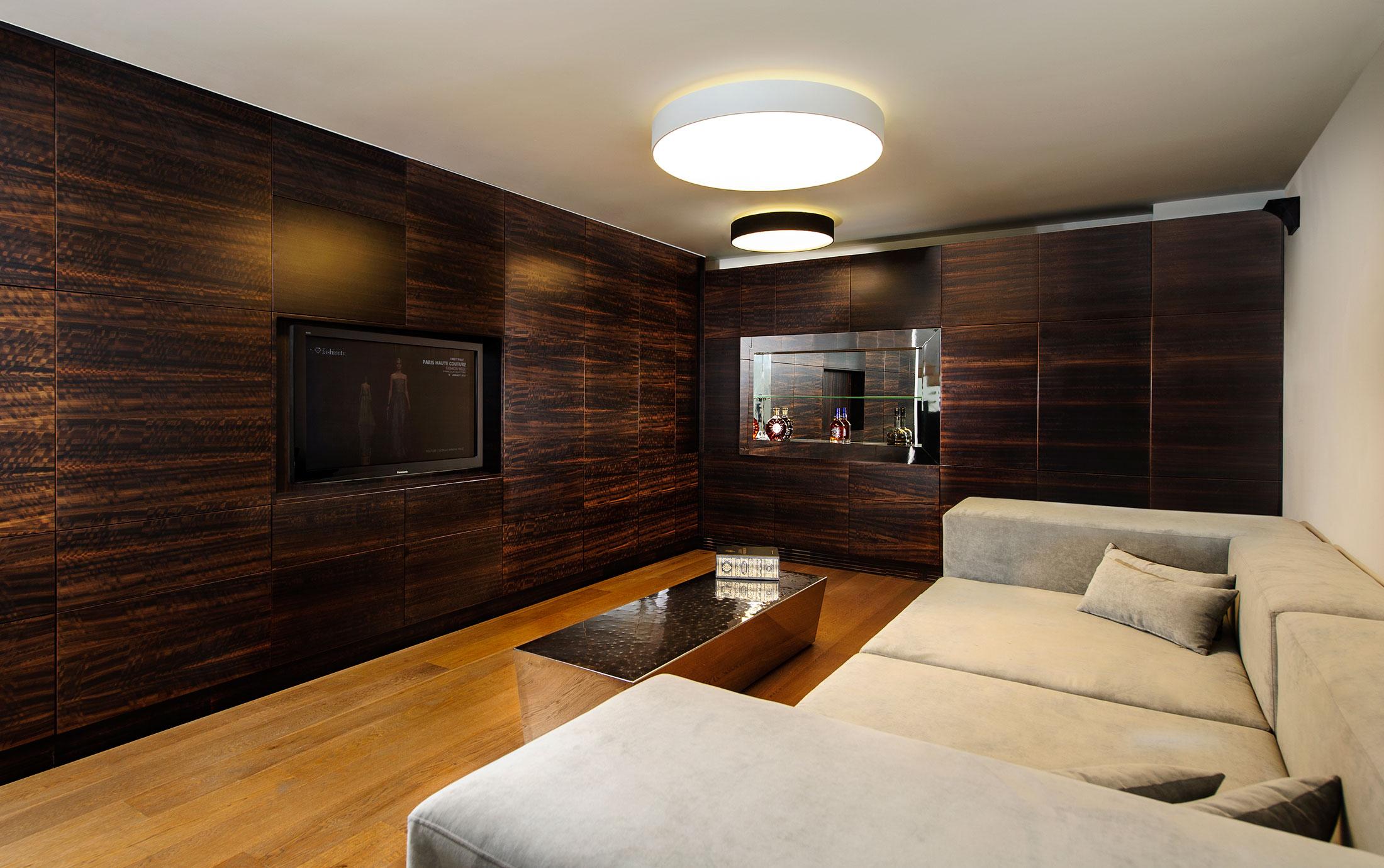 The Hidden Home in Tel Aviv by Israelevitz Architects-14