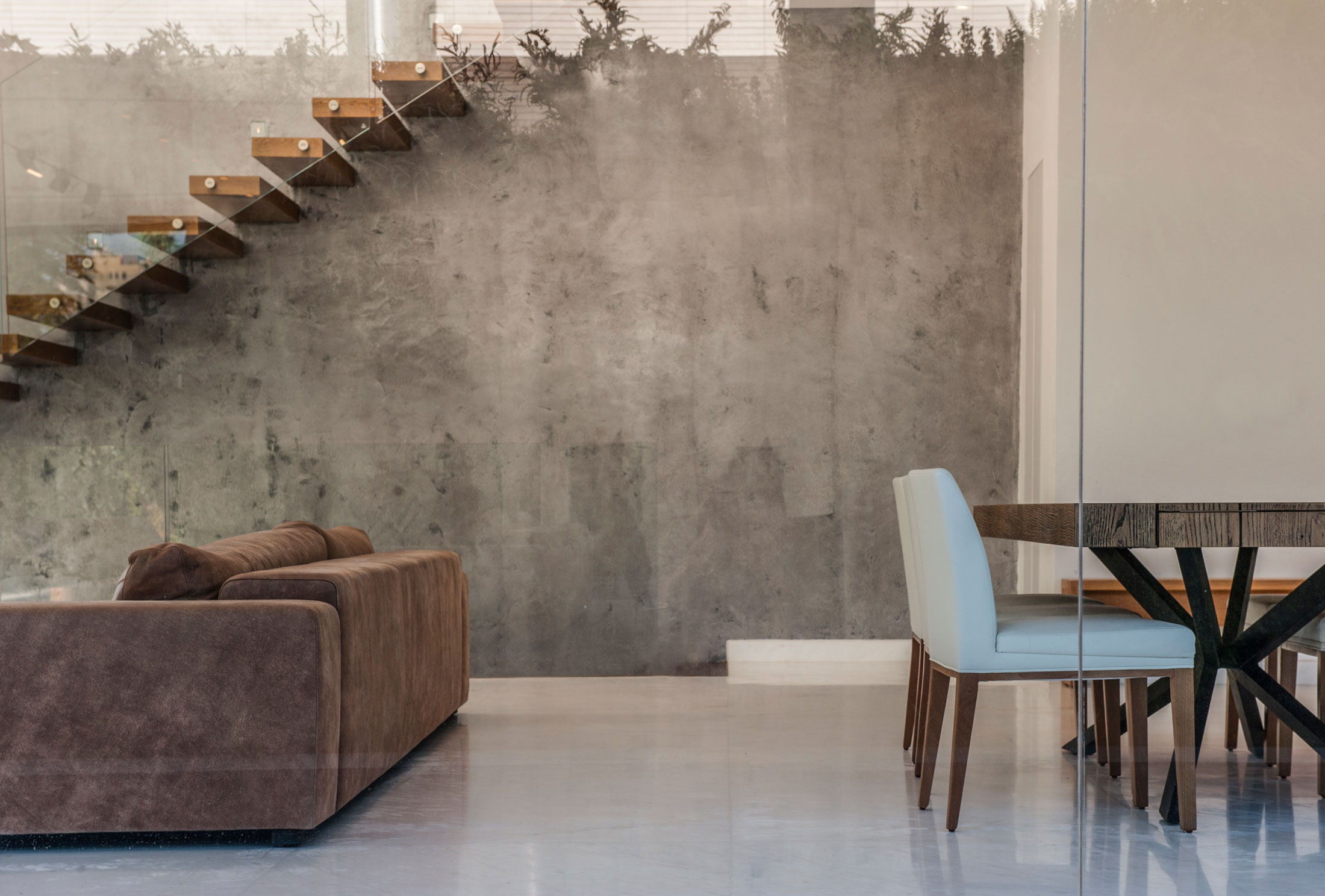 The Hidden Home in Tel Aviv by Israelevitz Architects-19