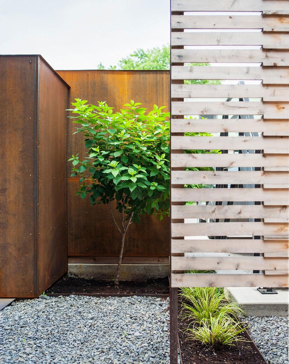 The Hintonburg Six Multi-unit Development by Colizza Bruni Architecture-06