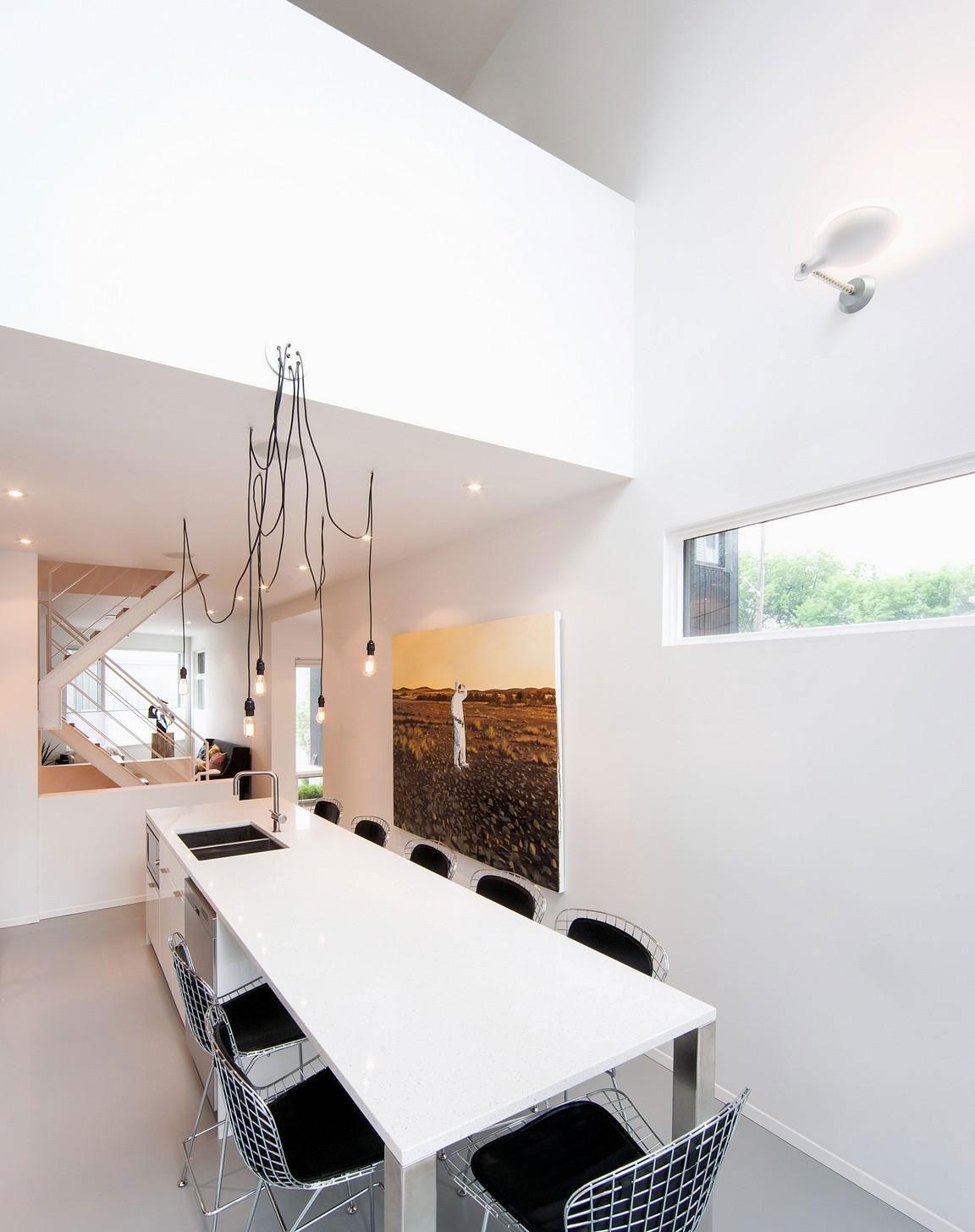 The Hintonburg Six Multi-unit Development by Colizza Bruni Architecture-11