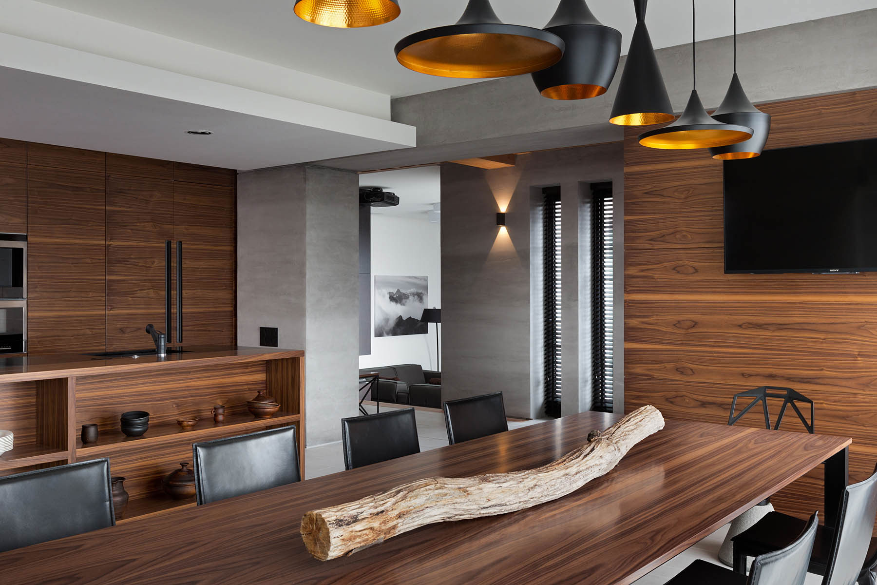 Two Levels House in Dnipropetrovsk by NOTT DESIGN-19