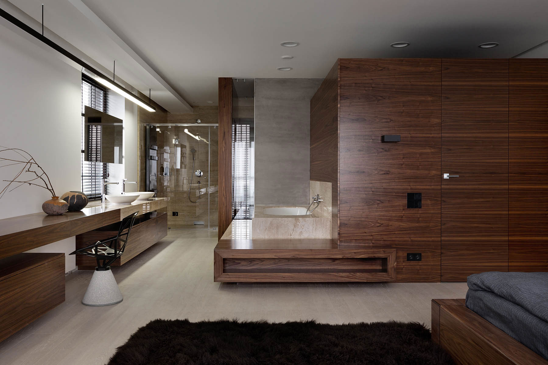 Two Levels House in Dnipropetrovsk by NOTT DESIGN-26