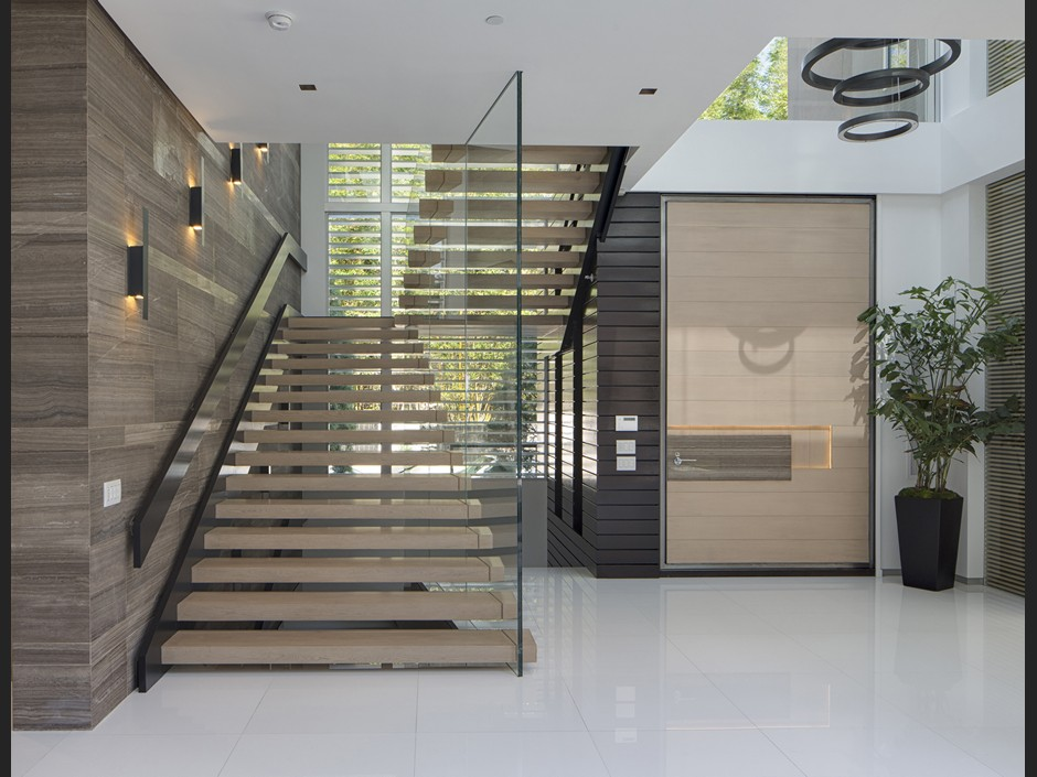 Ultramodern Masterpiece Home on Sunset Strip with Automated Wine Rack-03