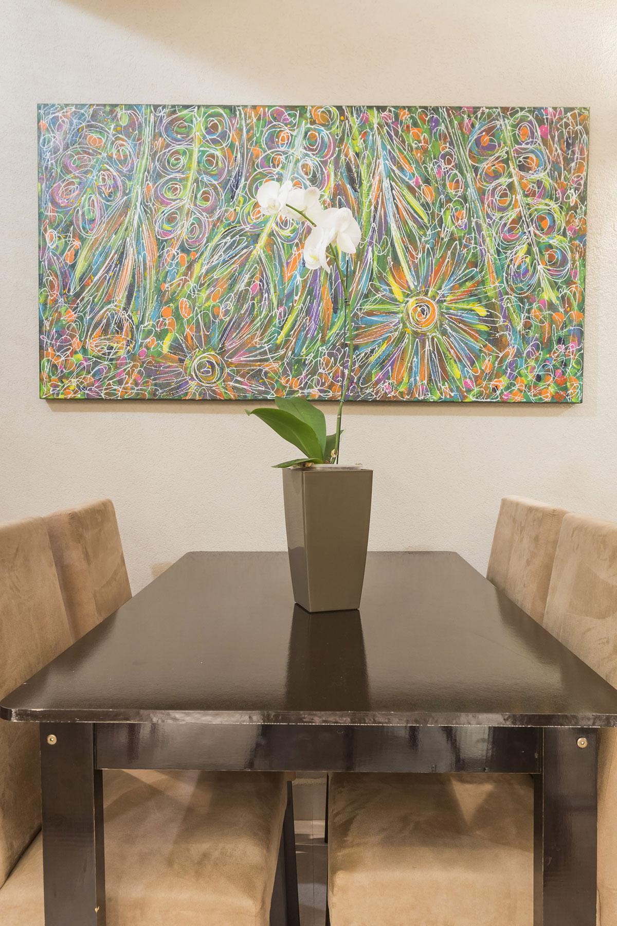 Home Design Studio Chapel Hill Vila Mariana By Cristiane Bergesch Caandesign