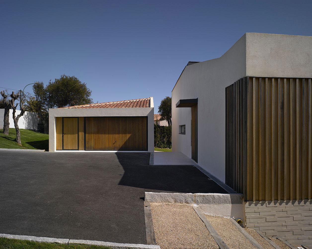 Villa Brash in Saint-Tropez by JaK Studio-01