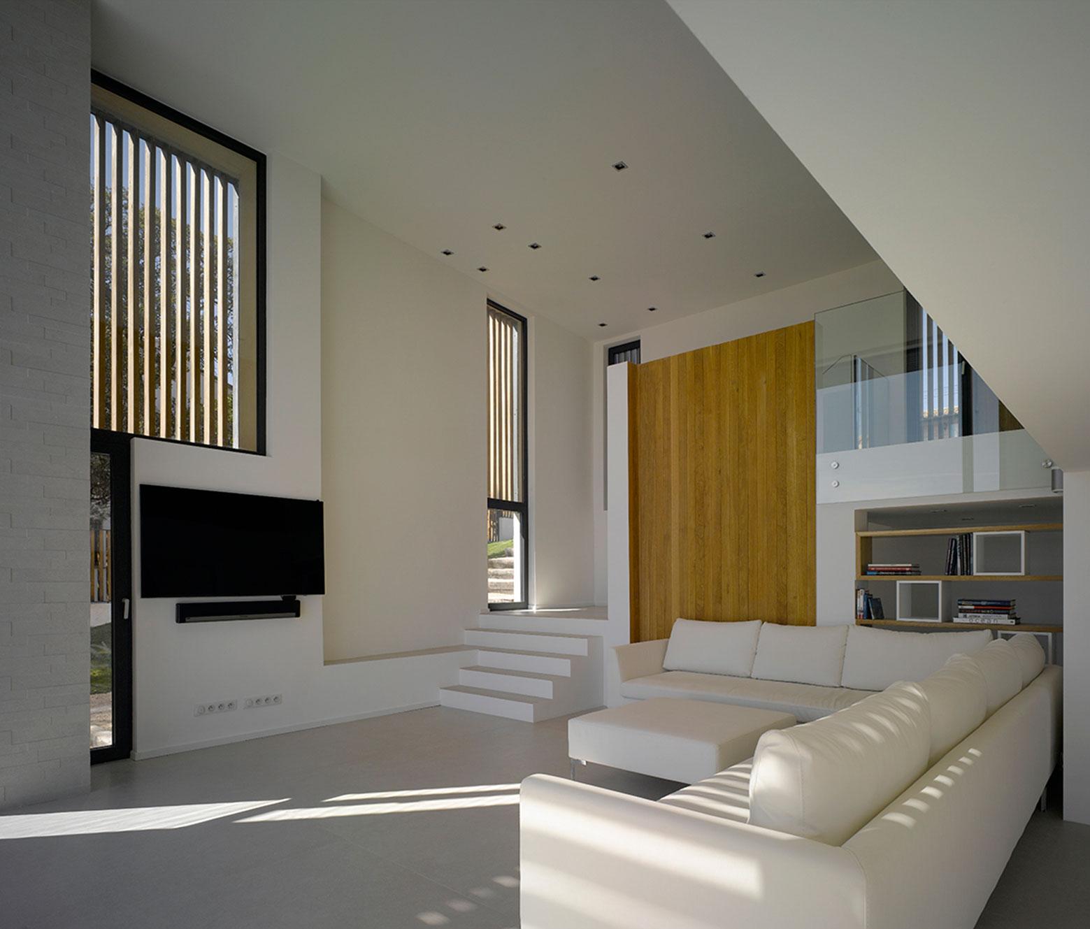 Villa Brash in Saint-Tropez by JaK Studio-08