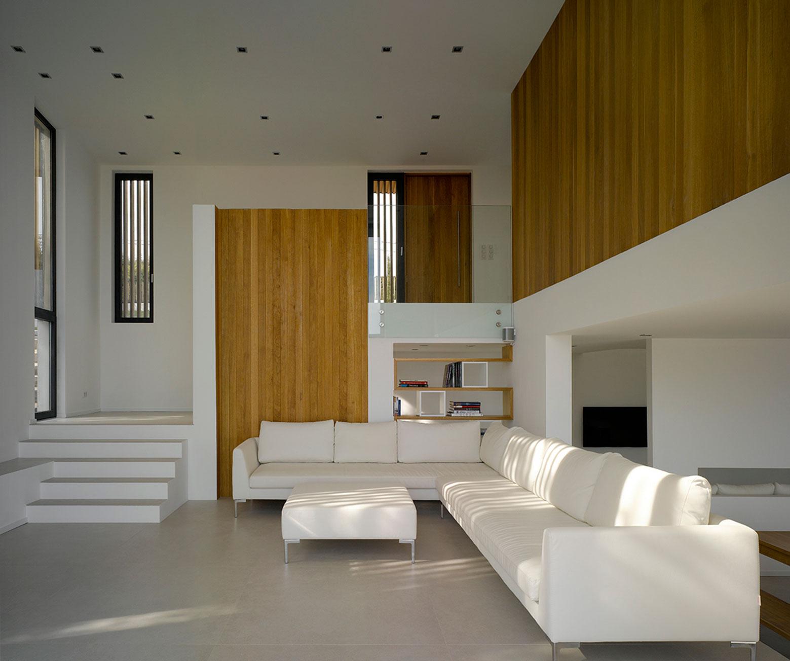 Villa Brash in Saint-Tropez by JaK Studio-09