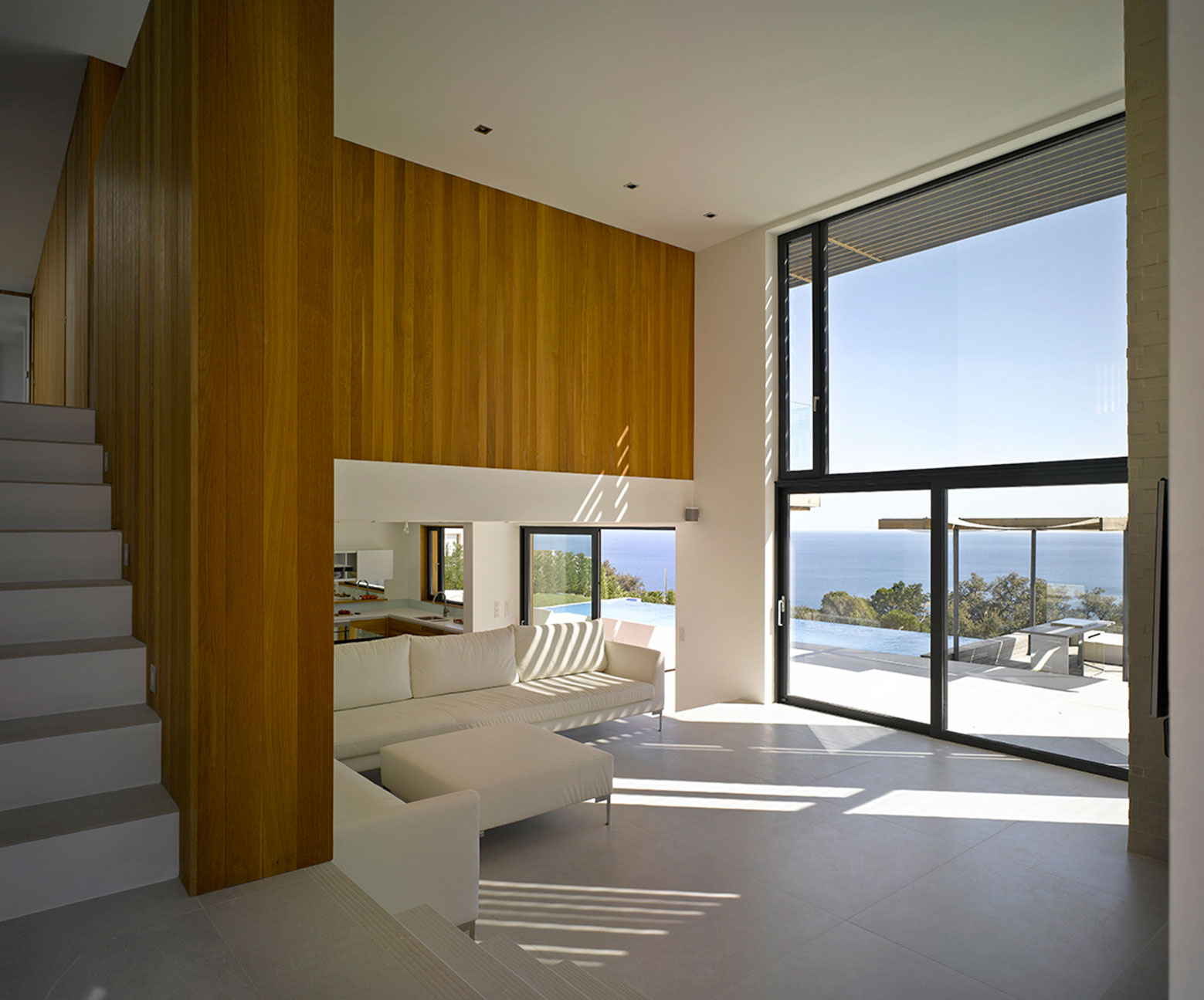 Villa Brash in Saint-Tropez by JaK Studio-10