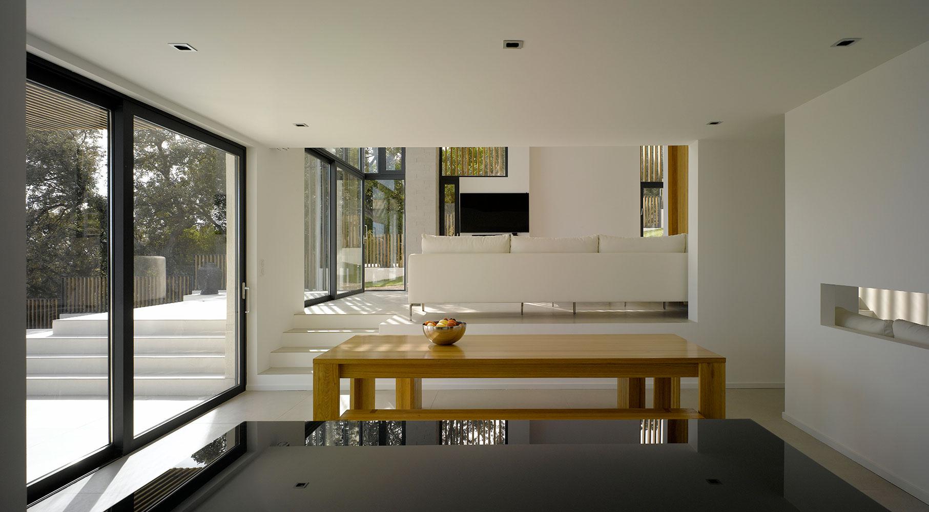 Villa Brash in Saint-Tropez by JaK Studio-12