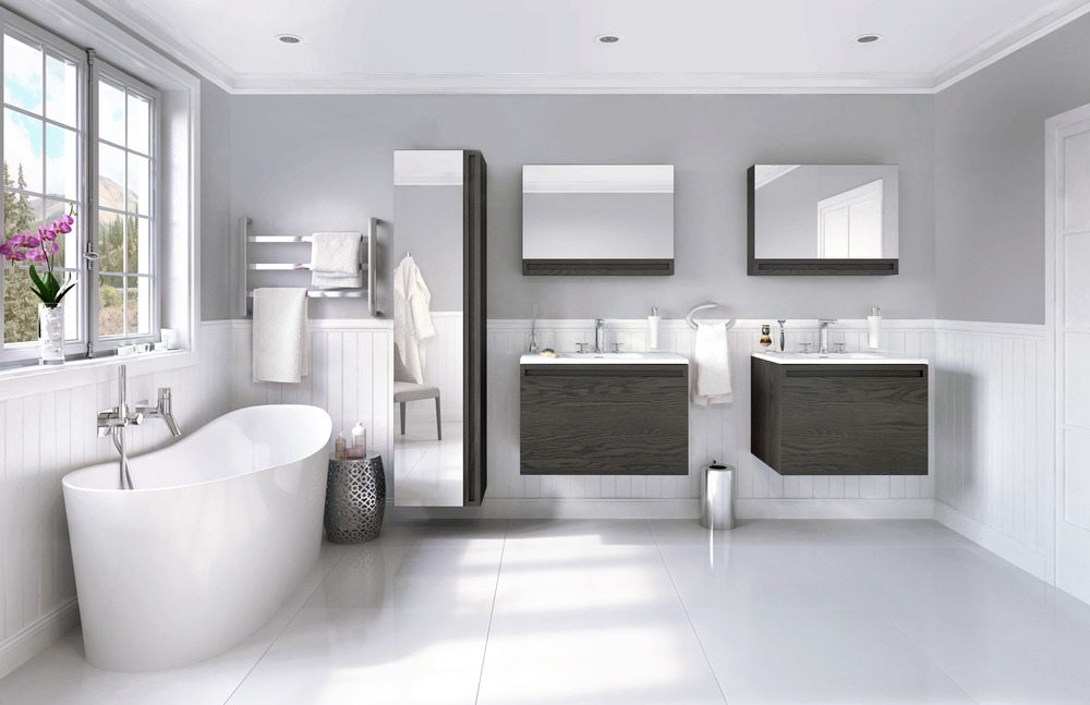 W2 Elegant Bathroom Style by WETSTYLE-05
